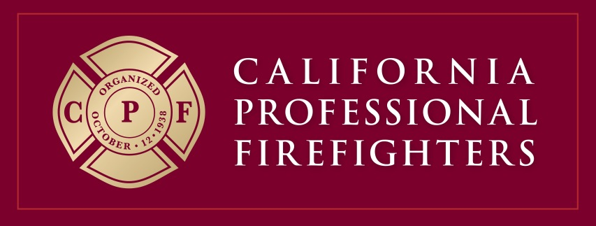 California's Firefighters Support  Steve Bennett