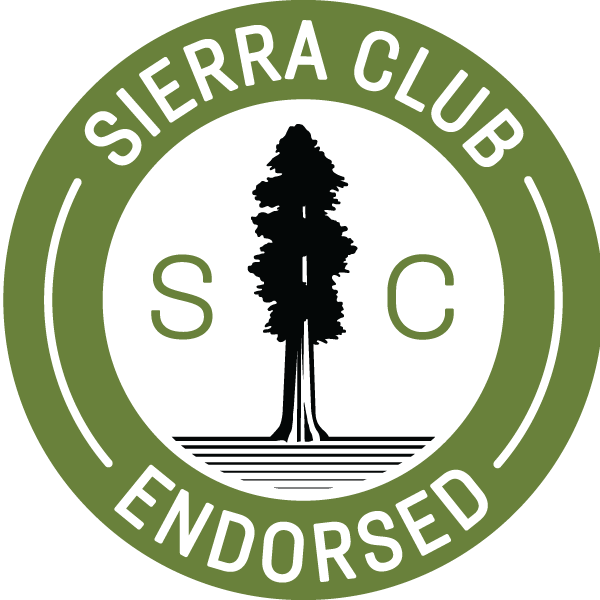 Sierra Club Endorses Local Environmental Champion Steve Bennett for State Assembly